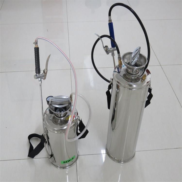 8强酸碱洗消器.jpg