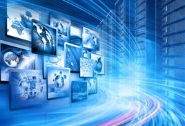 大数据智能拓客系统有效果吗