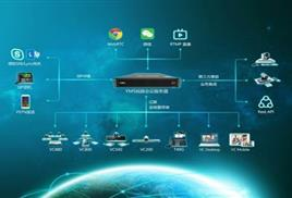 视频会议系统_提高办公效率_好视通视频会议