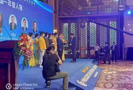 南京充場公司、南京會議充場、南京開會商務充場、排隊充場人員、充場觀眾粉絲10-2500人