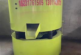 廠家供應覆膜砂廢殼再生機  振動篩設備  廢殼再利用 粉碎機