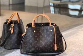 樂山二手奢侈品手表包包高價回收