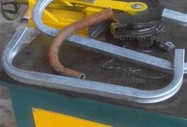 小型電動卷板機、手動卷板機