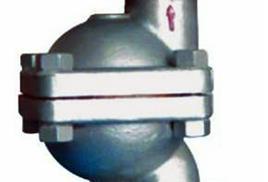 進口 國標 自由浮球立式疏水閥 CS41H、CS41Y、CS41W
