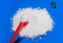 西布曲明原料印度進口減肥原料一手價格量大從優