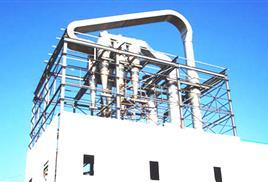 紫薯淀粉設備供應商